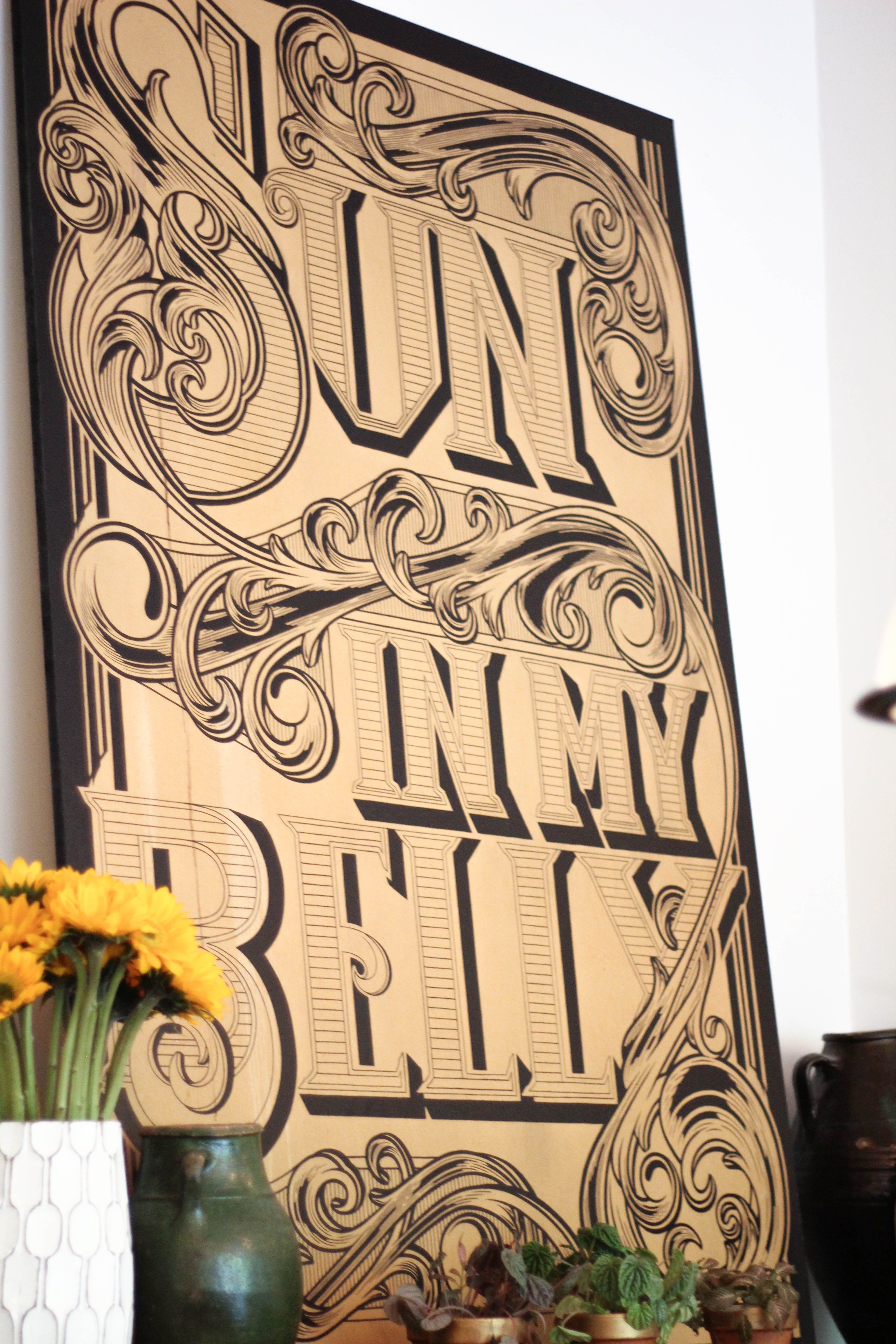The Best Breakfast & Brunch In Atlanta - Life of A Minister Mom